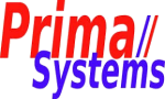 Prima Systems