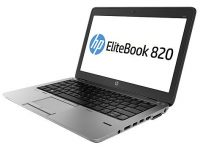 HP Elitebook 820G2
